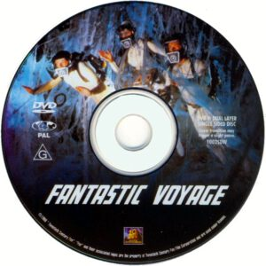 fantastic_voyage_1966_ws_r4-[cd]-[www.getdvdcovers.com]