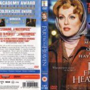 Far From Heaven (2002) WS R2