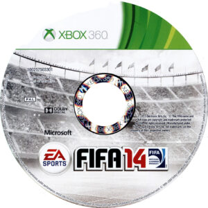 fifa_14_2013_pal-[cd]-[www.getdvdcovers.com]
