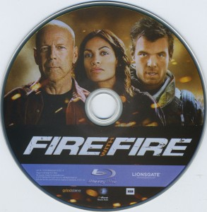 fire_with_fire_2012_ws_r1-[cd]-[www.getdvdcovers.com]