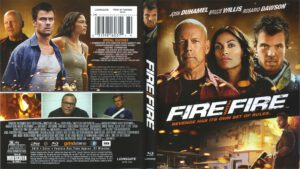 fire_with_fire_2012_ws_r1-[front]-[www.getdvdcovers.com]