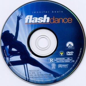 flashdance_1983_ws_r1-[cd]-[www.getdvdcovers.com]