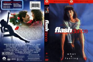 flashdance_1983_ws_r1-[front]-[www.getdvdcovers.com]