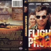 Flight of the Phoenix (2004) WS R1