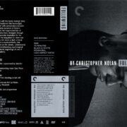 Following (1998) WS R1