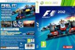 Formula 1 2012 (2012) PAL