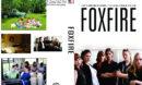 Foxfire (2012) R0 Custom