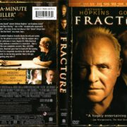 Fracture (2007) WS R1
