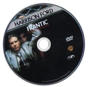 frantic_1988_ws_r4-[cd]-[www.getdvdcovers.com]