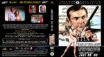 James Bond 007 jagt Dr. No (1962) R2 Blu-Ray German