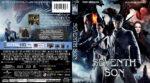 Seventh Son (2015) Blu-Ray + 3D (German + English)