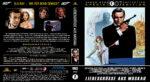 James Bond 007: Liebesgrüsse aus Moskau (1963) R2 Blu-Ray German