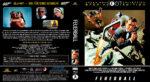 James Bond 007: Feuerball (1965) R2 Blu-Ray German