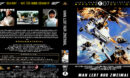 James Bond 007: Man lebt nur zweimal (1967) R2 Blu-Ray German