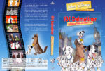 101 Dalmatiner Teil 2 (Walt Disney Special Collection) R2 German