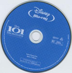 101Dalmations-BDDiscScan