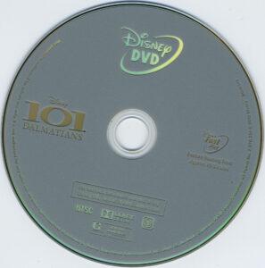 101Dalmations-DVDDiscScan