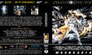 James Bond 007: Moonraker (1979) R2 Blu-Ray German