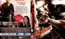 12 Rounds 3 - Lockdown (2015) R1 CUSTOM