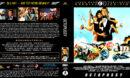 James Bond 007: Octopussy (1983) R2 Blu-ray German
