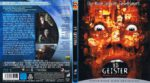 13 Geister (2001) R2 Blu-Ray German
