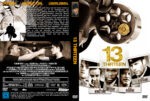 13 Thirteen (2010) German Custom