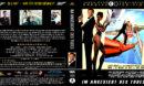 James Bond 007: Im Angesicht des Todes (1985) R2 Blu-ray German