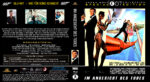 James Bond 007: Im Angesicht des Todes (1985) R2 Blu-ray German