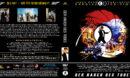 James Bond 007: Der Hauch des Todes (1987) R2 Blu-Ray German