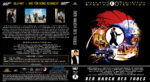 James Bond 007: Der Hauch des Todes (1987) R2 Blu-Ray German