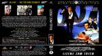 James Bond 007: Lizenz zum Töten (1989) R2 Blu-ray German