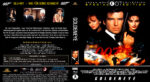 James Bond 007: Goldeneye (1995) R2 Blu-Ray German