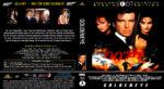 James Bond 007: Goldeneye (1995) R2 Blu-Ray German