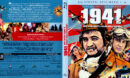 1941: Wo bitte geht's nach Hollywood (1979) Blu-ray German