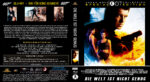 James Bond 007: Die Welt ist nicht genug (2000) R2 Blu-Ray German