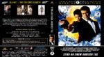 James Bond 007: Stirb an einem anderen Tag (2002) R2 Blu-Ray German