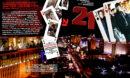 21 (2008) R2 German
