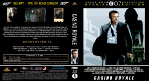 james bond casino royale full movie online kostenlos ohne