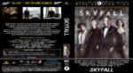 James Bond 007: Skyfall (2012) R2 Blu-ray German