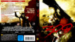 300 (2007) R2 Blu-Ray German