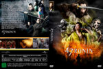 47 Ronin (2013) german custom