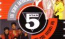5 Star - The Remix Anthology (The Remixes 1984-1991) (2013)