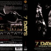 7 Days (2010) R2 GERMAN