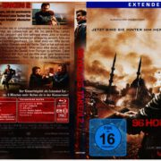 96 Hours – Taken 2 (2013) Blu-Ray German