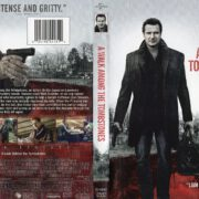 A Walk Among The Tombstones (2015)
