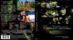 A perfect Getaway (2009) R2 Blu-ray german