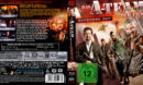 Das A-Team (2010) R2 Blu-ray German