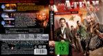 Das A-Team (2010) R2 Blu-ray German