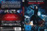 Abraham Lincoln: Vampirjäger (2012) R2 GERMAN