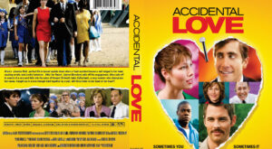accidental love dvd cover